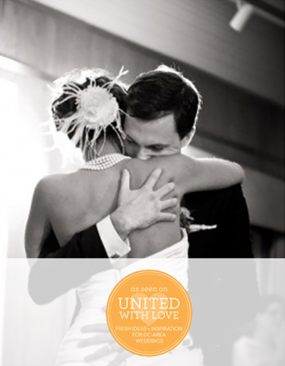 Kelley Cannon Events United with Love4