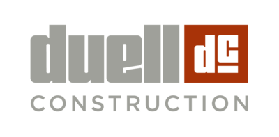 DuellConstruction_Logo_RGB-01