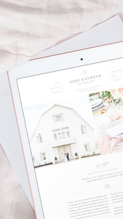 Dallas Wedding Photographers | Sami Kathryn Photography | Portfolio