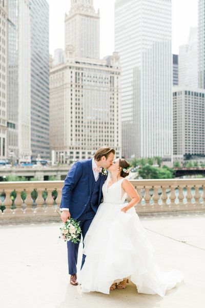 lindsey-taylor-photography-chicago-wedding-photographer256