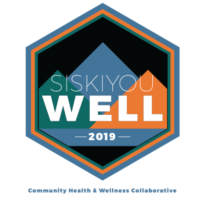 siskiyou-well-logo-2019-description