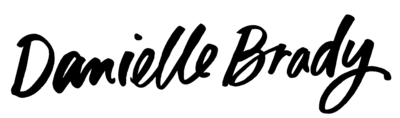 Danielle_Brady_Photography_Logo_black