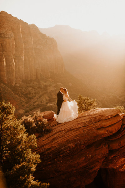 adventure wedding photographer27949