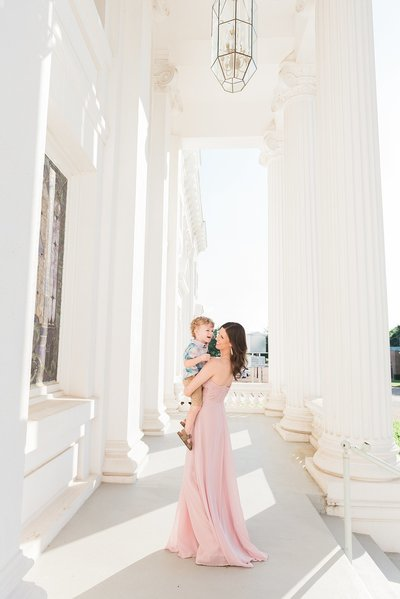 Kayla Brint_Texarkana Shreveport Dallas Little Rock_Motherhood Photographer_Newborn Maternity Family Mommy and Me 5