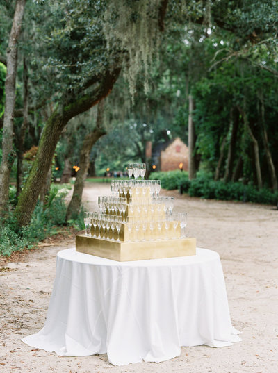 boone hall plantation wedding charleston sc shauna veasey