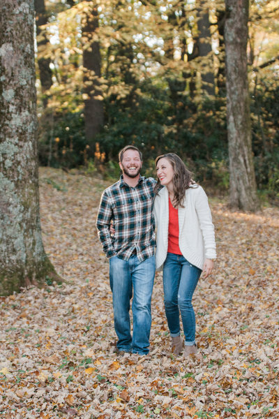 Emily-Chad-Engagement-1018