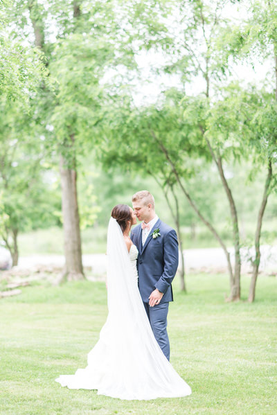 Blush-Summer-Stonefields-Estate-Wedding-Photos-Beckwith-174242