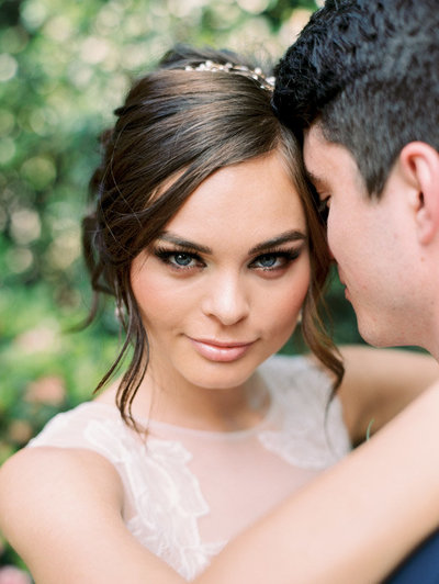 River Oaks Garden Club Styled Wedding Photos_photography by vitor lindo_ (34)