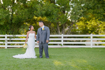 Wedding Photos-346