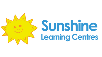 sunshine logo transparency