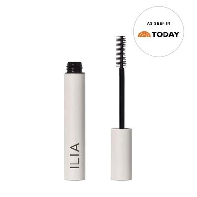 ilia_limitless_mascara_at_credo_beauty_600x
