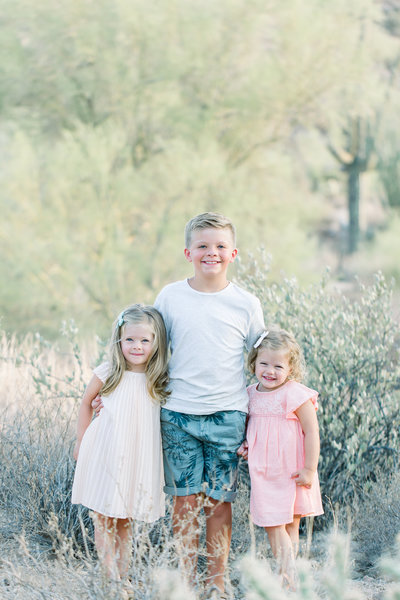 AlyKirkPhoto-Mesa-Arizona-Photographer-Desert-Family-Session-0003