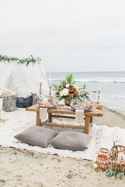 beachelopement-138