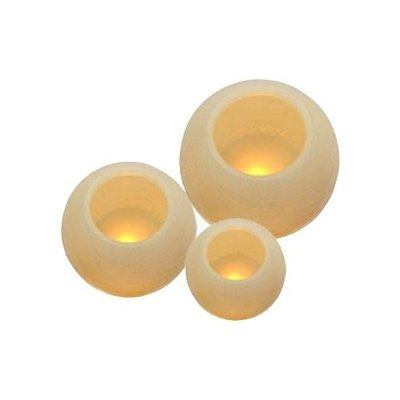 flameless-led-candles-remote-control-round-candle-lights