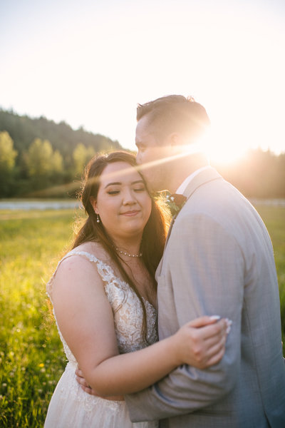 Rein-Fire-Ranch-wedding-photographer (2)