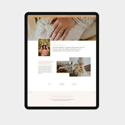 showit-website-template-fallon-home