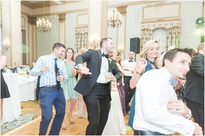 uptown-entertaiment-greenville-dj-wedding-photos_0163