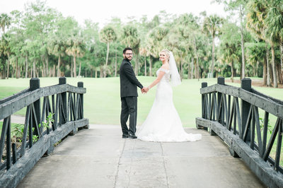 Wedding Photography in Palm Beach FL