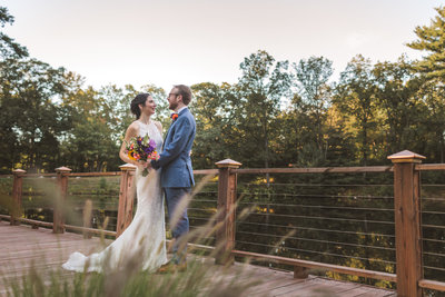 Northampton_Massachusetts__fall_wedding_About_Time_Photography_Look_Park_photo_28