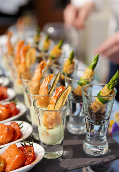 conference-catering