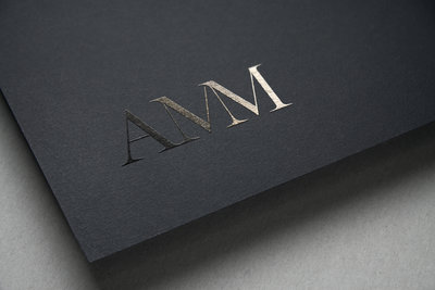 AMM Launch 3