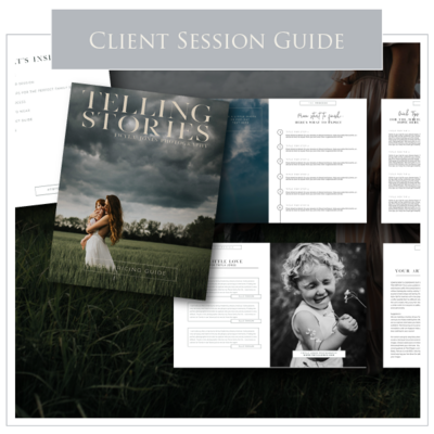 Client Session Guide_Button1
