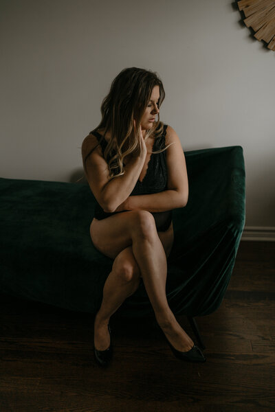 boudoir-photography-kitchener13