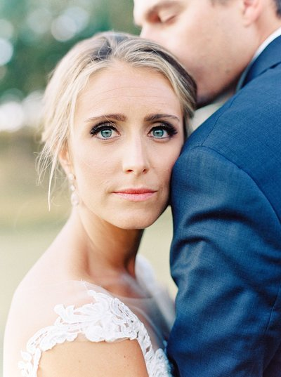 virginia wedding photographer Congressional Country Club and golf course Bethesda Maryland wedding