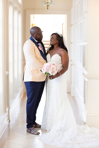 Randi Michelle Photo + Cinema Dallas Wedding Photography + Cinematography Kendall & Kiandra The Olana