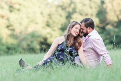Jennifer B Photography-Madison's Maternity Pics-2018-0155