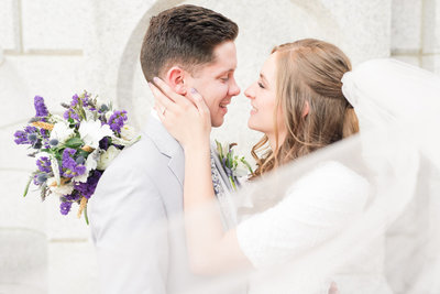 Salt Lake Temple and Ensign Peak Formal Session_08