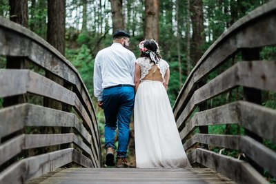 Great Smokey Mountains Hiking-Wedding-and-adventure-elopement-photographer-photographer