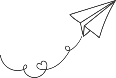 paper_plane_PNG83