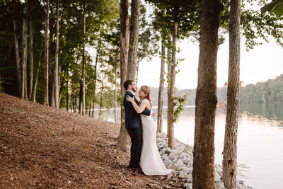 tennessee-lake-wedding-1