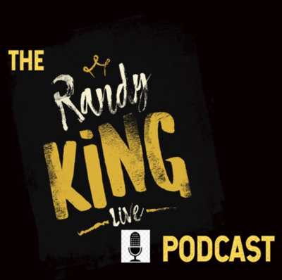 _The-Randy-King-Live-Podcast-Channel-Devils-Advocate-4SD-Podcast-EP-035