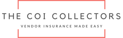 COI Collectors logo