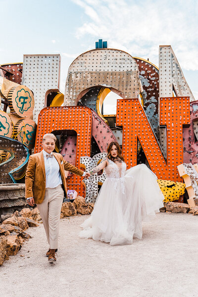 Neon Museum - Las Vegas Photographer - The Combs Creative (106 of 354)_websize