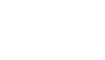 Sparrow Hill Logo8.1