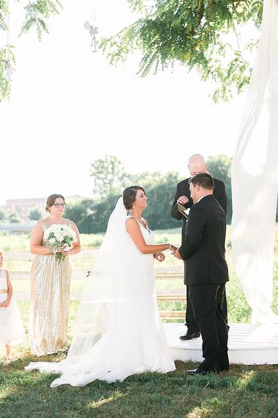 Knoxville Wedding Photographer | Matthew Davidson Photography_0169
