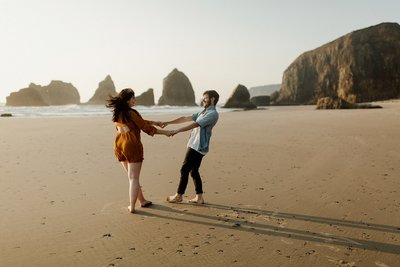 Oceanside-oregon-beach-anniversary-session-haley-joe-7