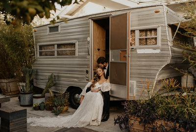 styled-you-los-angeles-anna-elizabeth-photography-63