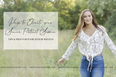 Tips&PrepForYourSeniorPhotos2