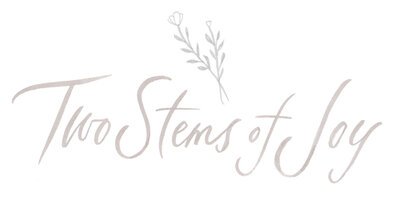 twostems-logo-final