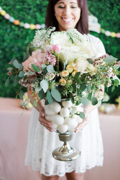 Spring-Easter-Brunch-Event-Prep-Amanda-Collins-Photography10