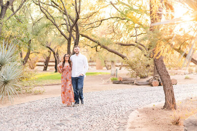 wedding-photographer-in-Tucson-Christy-Hunter-Photography-engagement-photos-027