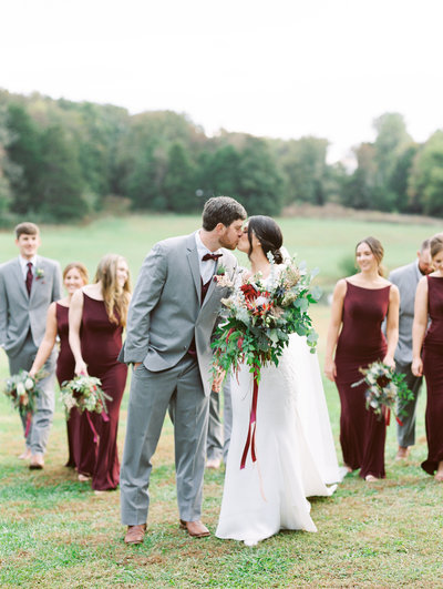 Rachel-Carter-Photography-Alabama-Tennessee-Fine-Art-Film-Wedding-Photographer-172