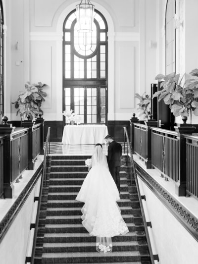 Klaire-Dixius-Photography-Sagamore-Pendry-Baltimore-Wedding-Alex-Lareine-Bride-Groom102 (1)