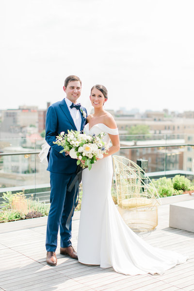 The_Line_Hotel_Washington_DC_Wedding_AngelikaJohnsPhotography-1293