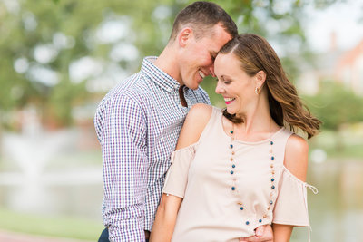 university-mount-union-engagement-photos-38
