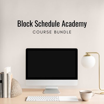 Block Schedule Academy (1)